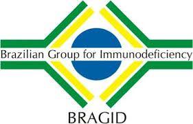 Bradig