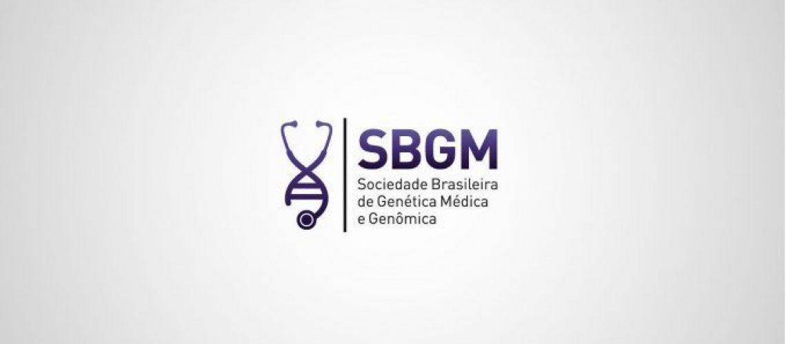 SBGM - Divulgação
